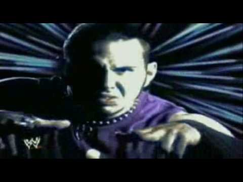 Matt Hardy V1 Titantron (Widescreen)