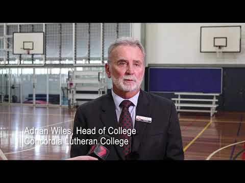 Toowoomba Basketball Association - Funding Success