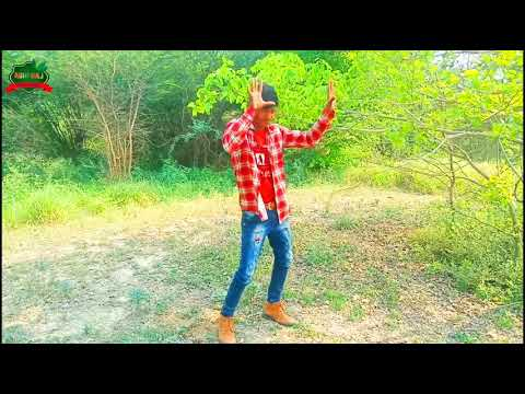 Super Dance Sandeep Raj