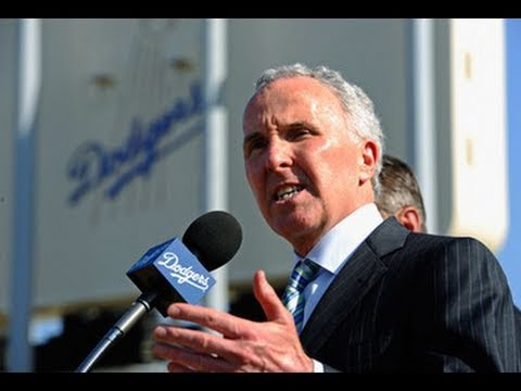 Dodgers Bankruptcy Disaster