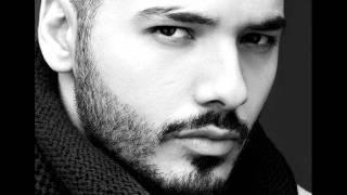 Ramy Ayach - Ghmorni Ta