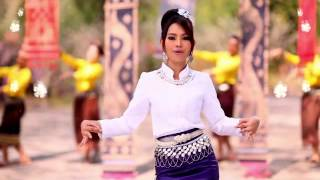Hmong Music - Ntxhais Zoo Nkauj