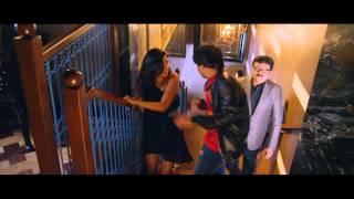 Uttama Villain Telugu Official Trailer 2 | Kamal Haasan | Ghibran