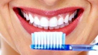 ★Когда лучше чистить зубы до завтрака или после Cтоматологи утверждают, что