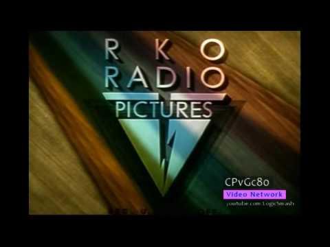 RKO Radio Pictures (1945)