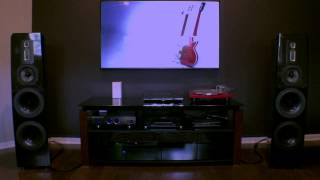 devialet 200 with legacy audio signature se speakers 2