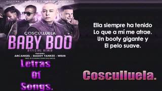 baby-boo-remix
