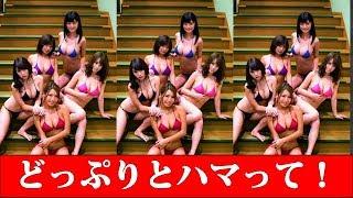 R・I・Pガールがデジタル写真集配信開始 犬童美乃梨「どっぷりとハマ...