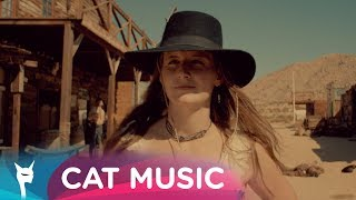 TIM3BOMB - La Cancion (Official Video)