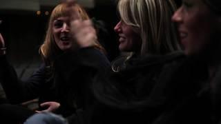Khachatur Almazian & Almazian Symphony : Reportage