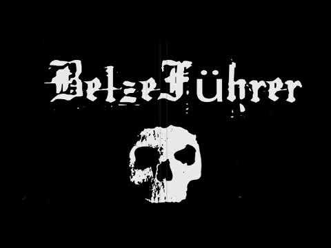 BelzeFührer--- Demon Crimson