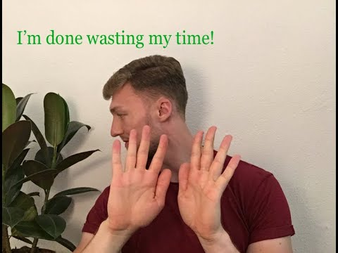 Trying out gay dating apps - with a twist from YouTube · Duration:  7 minutes 17 seconds