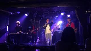 Suchmosのコピーバンド、Suchus(サチウス)のライブ映像です。 【メンバ...