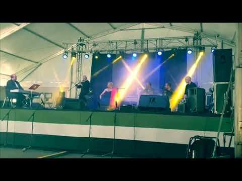 Los Mismos - Una Vez from YouTube · Duration:  2 minutes 31 seconds