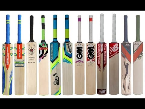 d32261093 Top 10 Best Cricket Bats in the World