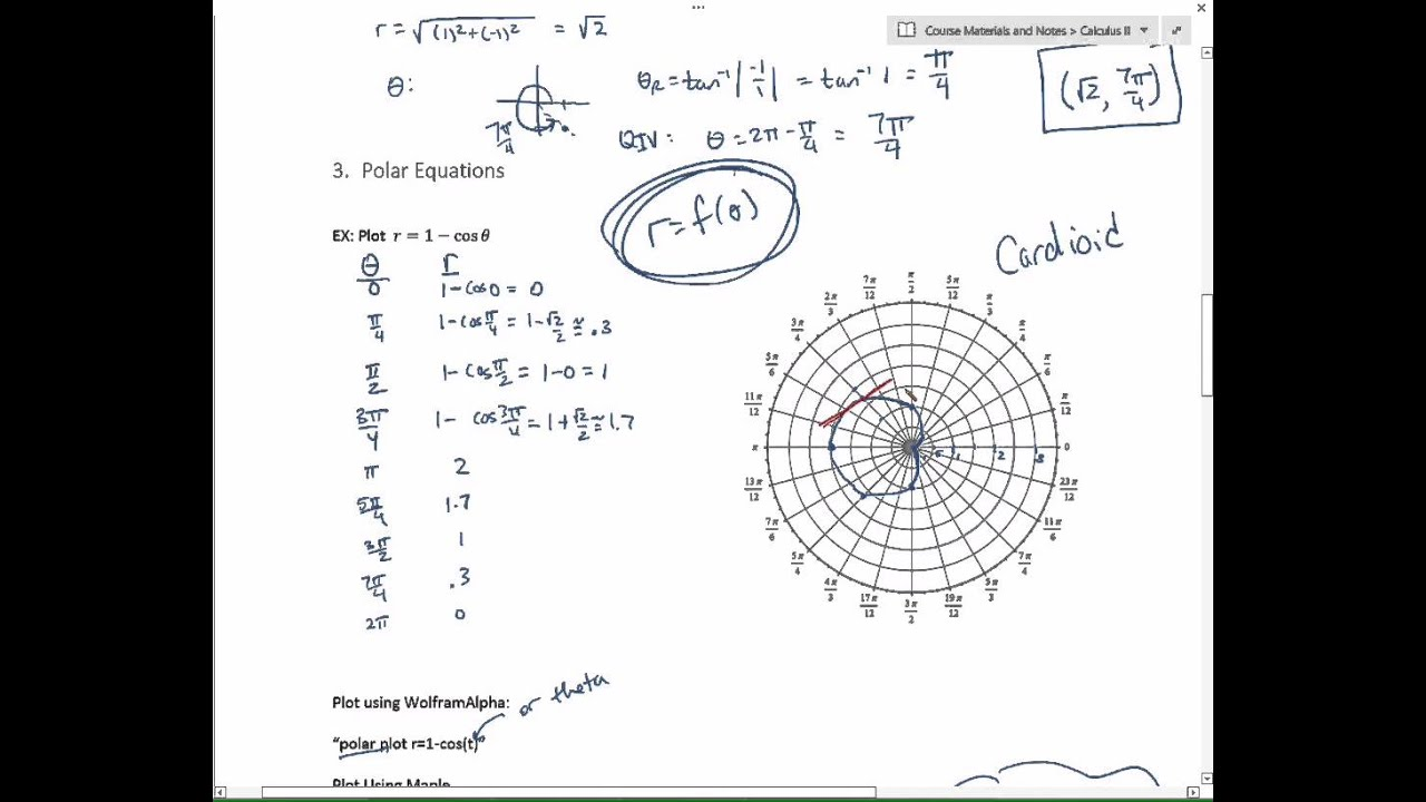 calculus 2 Mac 2312 — calculus ii — syllabus prerequisites: c (20) or better in mac 2311, or c (20) or better in mac 2281 course description: the course meets for approximately 55 hours during a 15-week semester successful completion of the course merits 4 semester hours of credit and provides sufficient background for either mac 2313 (calculus.