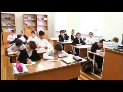 изложение гуьйре на чеченском языке на 7 класс упражнение 37