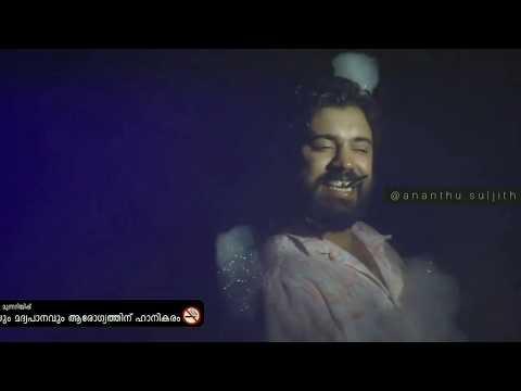 Kabir Singh | Malayalam Movie Teaser Concept | Nivin Pauly & Nazriya Nazim