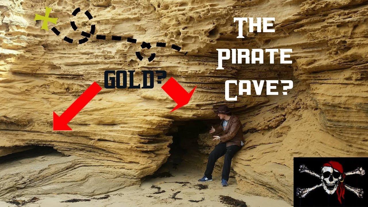 australia u0026 39 s unknown  u0026quot oak island u0026quot   excavation attempts   plus site visit to treasure area