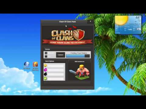 Clash Of Clans - Cheats, Hacks, Exploits? [Clash Of Clans Cheats And Hacks]