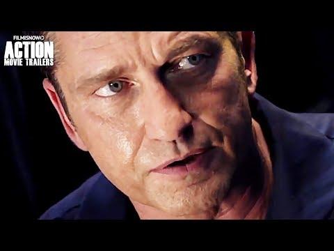 HUNTER KILLER (2018) Full online   Gerard Butler, Gary Oldman Action Movie