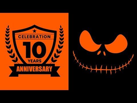 This is Halloween | Metal Version
