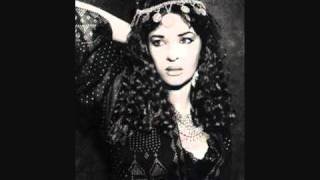 Watch Natacha Atlas Moustahil video