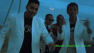 Maxaa Saan Igu Gelin - Somali Hip Hop 2018 Remix (Somali Rap Music Tv)