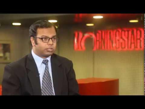 A debt fund for risk-averse investors