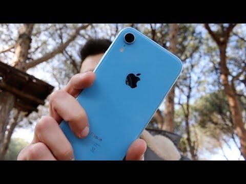 iPhone XR | LA RECENSIONE COMPLETA