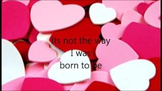 Ingrid Michaelson Miss America Lyrics