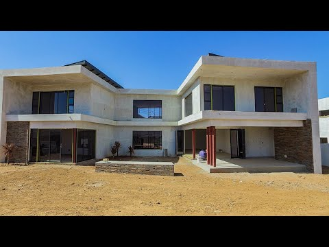 6 Bedroom House for sale in Gauteng | Johannesburg | Johannesburg South | Eye Of Africa |