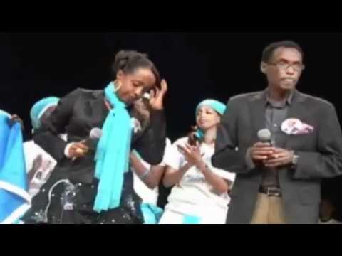 Ma Ogtahey Galmudugeey at Galmudug State Somalia. hees cusub 2012