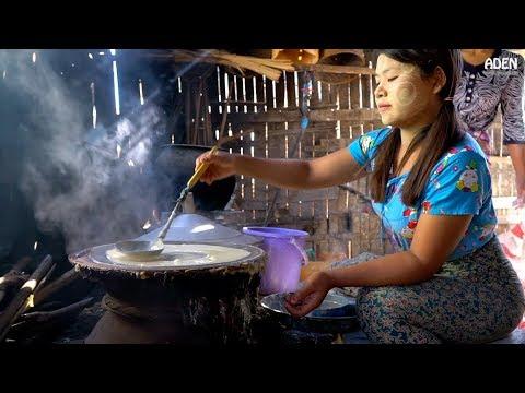 Khaung Daing -