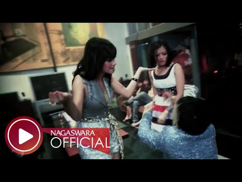 T2 - Malu Malu Dong (Official Music Video NAGASWARA) #music