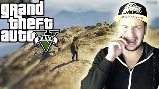 Grand Theft Auto V Online | BERCEA ISI INDEPLINESTE VISUL !!! | #70 w/Andy