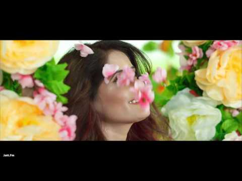Date On Ford Miss Pooja Punjabi Video Song Download   Mr jatt   jatt fm
