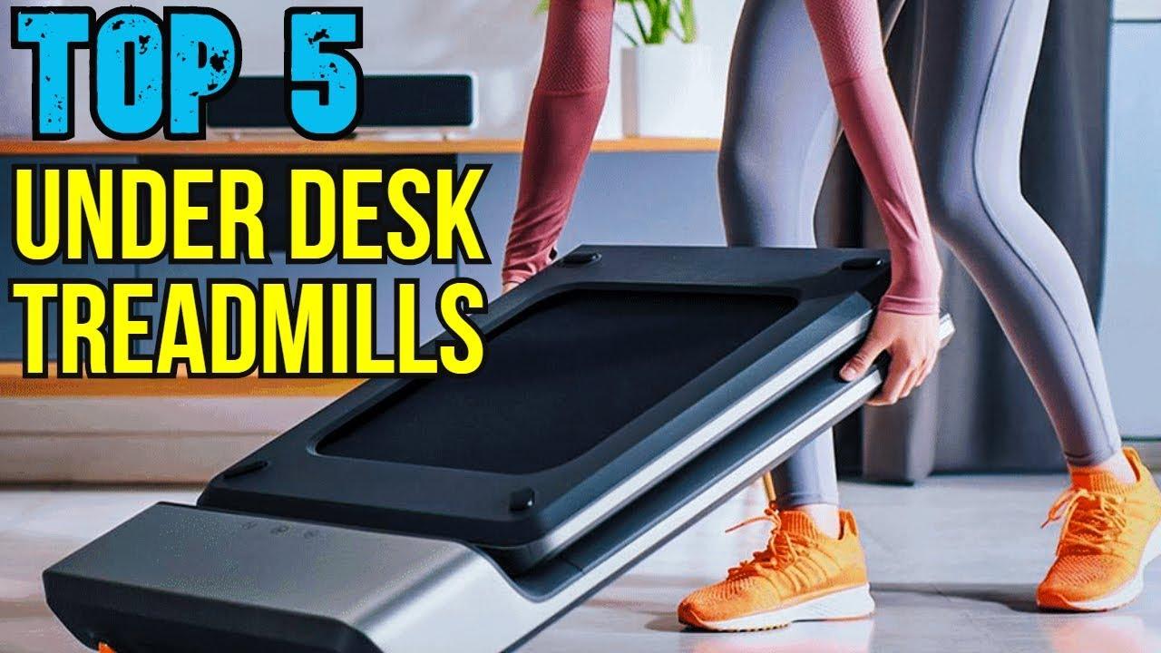 Working Treadmills For RunningIndoor Treadmill Under Desk Treadmills For Home