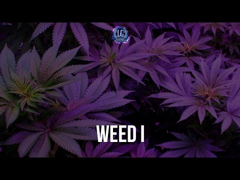 Weed I: Special Report (Documentary)