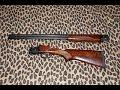 Охотничье ружьё ИЖ 27-1С, с одним спусковым курком, эжекторный (MADE IN USSR) за 5000 рублей