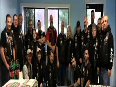 Time Out: Bikers Against Child Abuse Part 2 (2015-05-06)