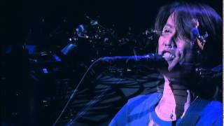 2005年03月31日 東京国際フォーラム TOSHIKI KADOMATSU & His Friends ...