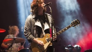 Peace - Reading and Leeds 2015 [Full Set]