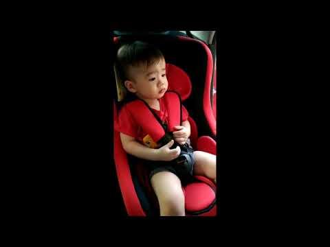 obaby-paris-ob003-2-ways-premium-infant-children-safety-car-seat