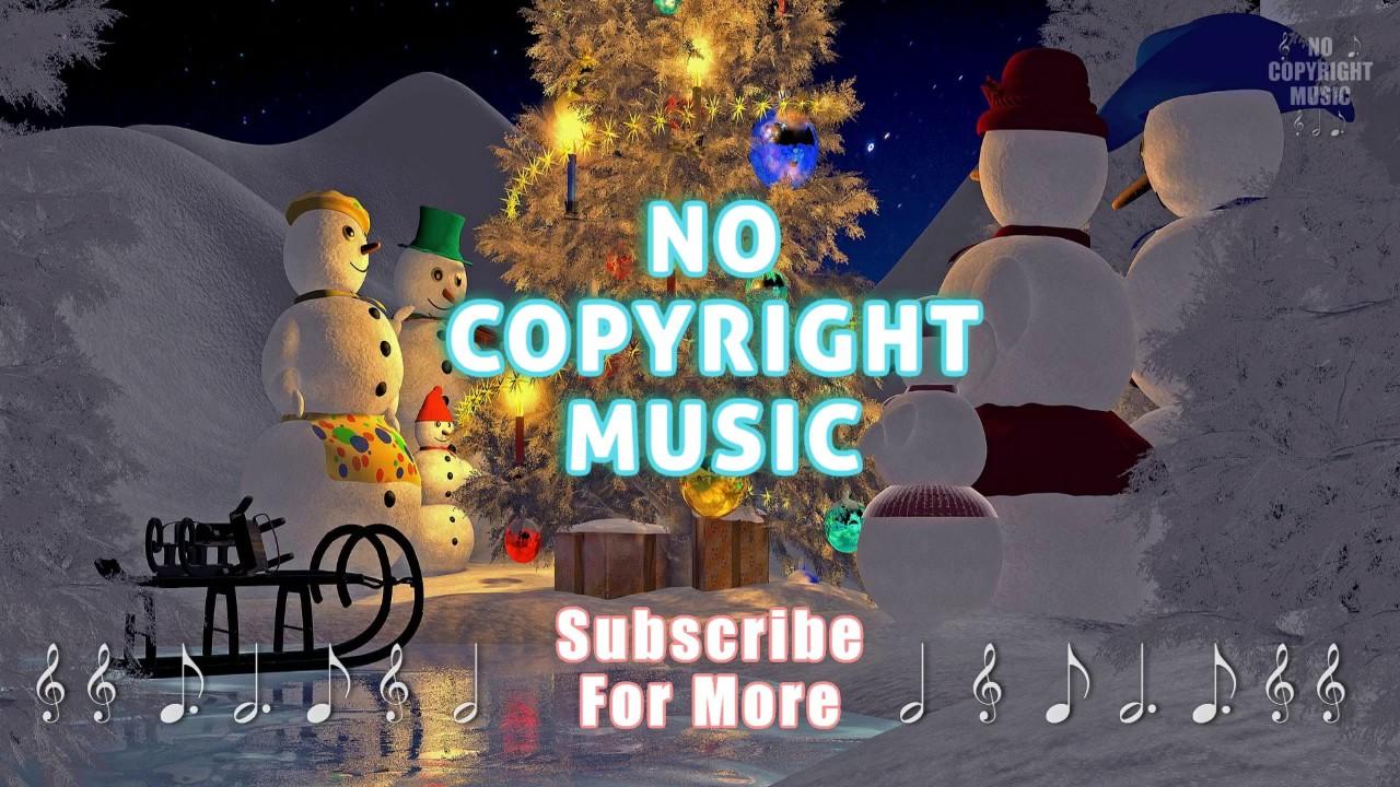 12 days of christmas instrumental christmas instrumentals - 12 Days Of Christmas Instrumental