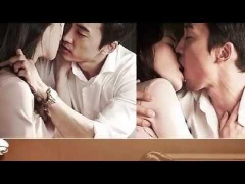 Hot - Song Seung Hun and Liu Yifei/宋承憲和劉亦菲/송승헌 훈과 류이 페이