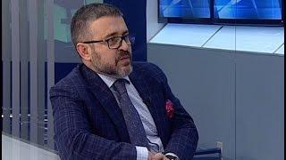 Интервью: юбилей холдинга Segezha Group
