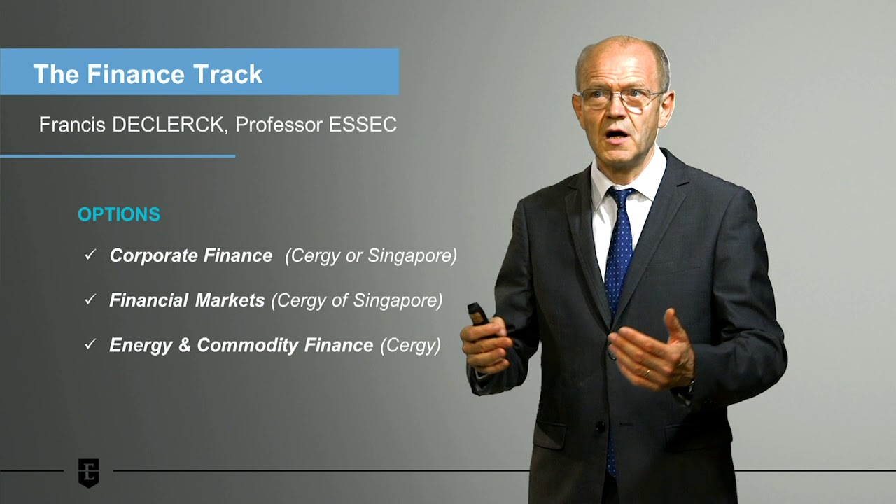 essec-finance-track