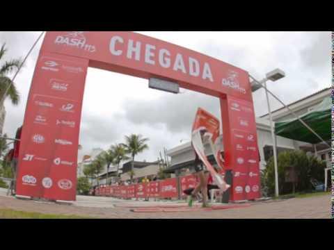 Challenge 2014 Florianópolis