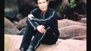 Vũ Linh - Cho Vừa Lòng Em